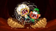 Unlucky Duckies36