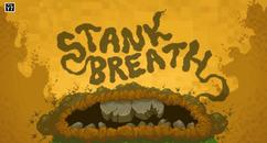 StankBreathTitleCard