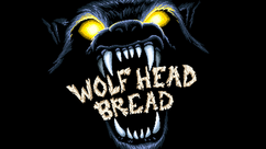 Wolf Head Bread