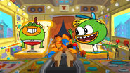 Breadwinners-101a-thug-loaf-large-marge