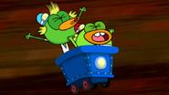 Unlucky Duckies2