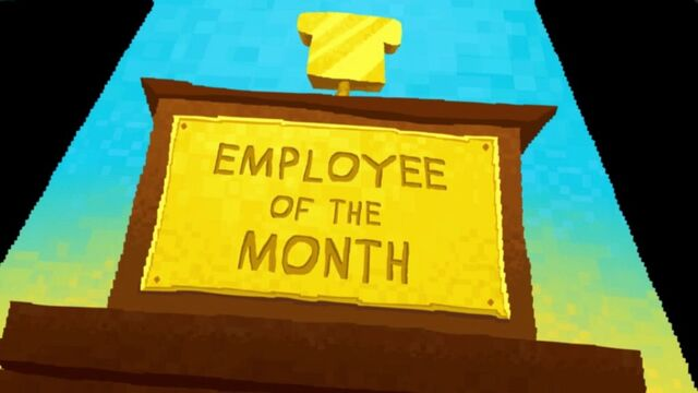 File:EmployeeOfTheMonthTitleCard.jpg