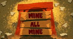 MineAllMineTitleCard