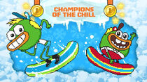 Third-champions-of-the-chill-large