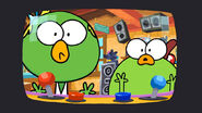 Breadwinners-103-full-episode-16x92
