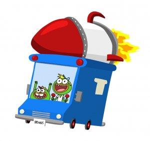 File:Rocket Van.jpg
