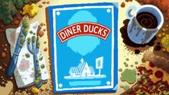 DinerDucks