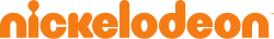 File:NickLogo.png