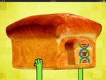 Clone Bread-0