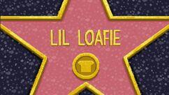LilLoafie