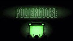 Poltergoose