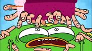 Freaky Finger Bread (29)