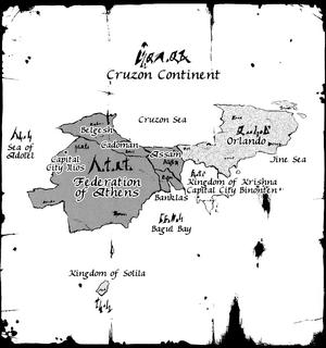 BreakBlade-map