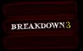 Thumbnail for version as of 21:43, September 20, 2010