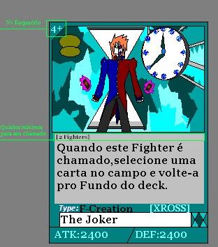 The Jokers