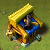 BuildersHut