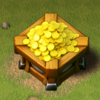 GoldStorage
