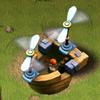 FlyingShip