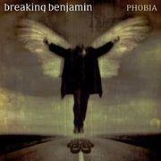 Breaking Benjamin34