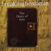 Breaking Benjamin36