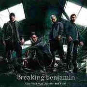 Breaking Benjamin43
