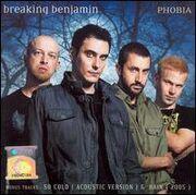 Breaking Benjamin35