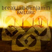 Breaking Benjamin48