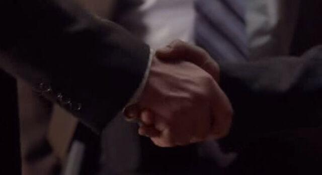 File:Handshake 1.jpg