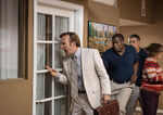 Better-call-saul-episode-108-jimmy-odenkirk-935-sized-6