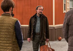 Better-call-saul-episode-406-werner-bock-935