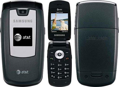Samsung-sgh-a437-full-1