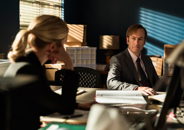 File:Better-call-saul-episode-301-jimmy-odenkirk-2-935.jpg