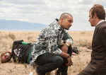 Better-call-saul-episode-102-jimmy-odenkirk-935-sized-6