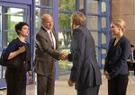 Better-call-saul-episode-205-kim-seehorn-935