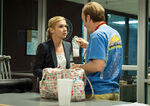 Better-call-saul-episode-409-jimmy-odenkirk-3-935