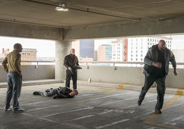 File:Better-call-saul-episode-109-mike-banks-935-sized-5.jpg