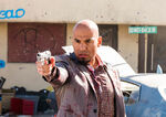 Better-call-saul-episode-404-marco-moncada-gallery-2-935