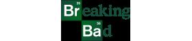 File:Logo BB episodes.png