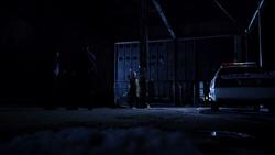 1x06 - Five-O 7