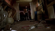 1x06 - RV inside