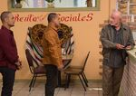 Better-call-saul-episode-204-mike-banks-2-935