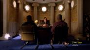 2x08 - Saul office