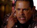 Quinta temporada (Better Call Saul)