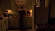 Gale's kitchen