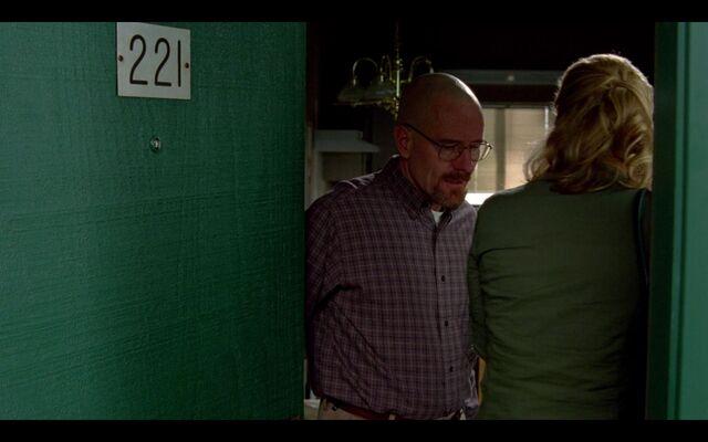 File:Walt's first Apartment -9.jpg