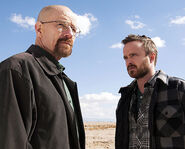 Zap-breaking-bad-season-5-pictures-064