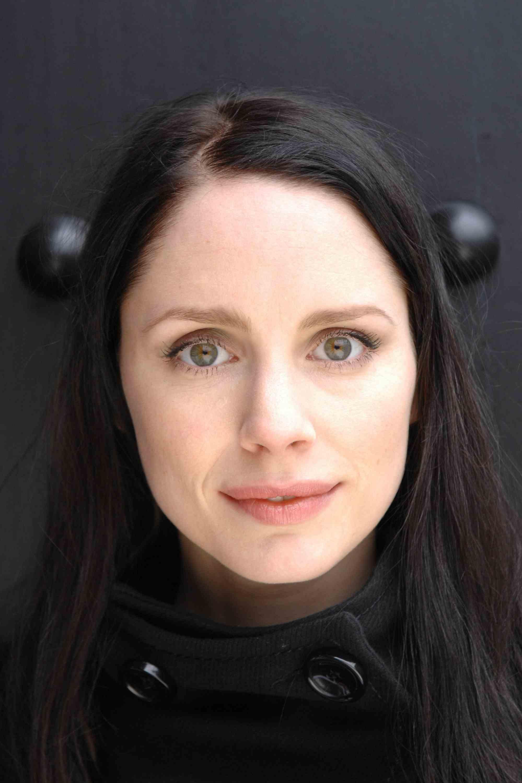 Laura Fraser