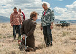 Better-call-saul-episode-102-jimmy-odenkirk-935-sized-7