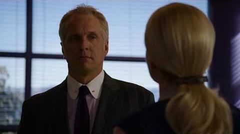 Better Call Saul S04E02 Breathe - Kim shuts Howard (HD)