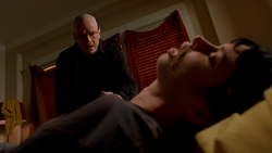 2x12 - Jane muere